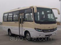 安通牌CHG6601EKB2型客车