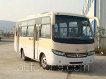 安通牌CHG6602EKB1型客车