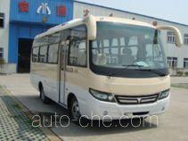Antong CHG6603EKB1 bus