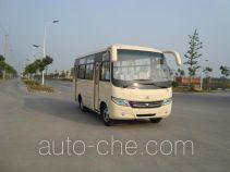 Antong CHG6663ESB city bus