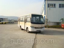 Antong CHG6663ESNG city bus