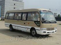 安通牌CHG6703FKB型客车
