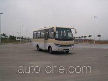 安通牌CHG6733EKB型客车
