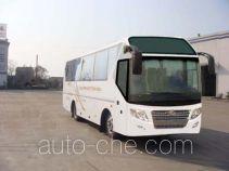 安通牌CHG6820BKB型客车