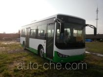 Antong CHG6841BEVGS electric city bus