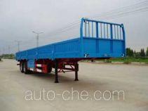 Yuanshuai CHG9280 trailer