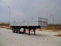 Antong CHG9320Z dump trailer