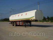 Yuanshuai CHG9340GYY trailer