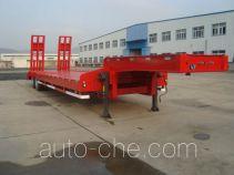 Antong CHG9351TDP lowboy