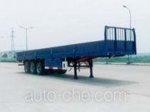 Yuanshuai CHG9380 trailer
