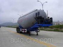 Antong CHG9400GFL bulk powder trailer