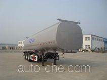 Antong CHG9400GSY edible oil transport tank trailer
