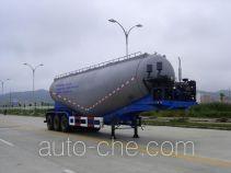 Antong CHG9400GXH ash transport trailer