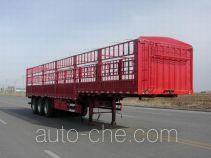 Antong CHG9401CCYE3 stake trailer