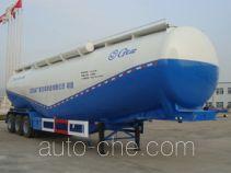 Antong CHG9401GFL low-density bulk powder transport trailer