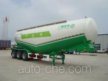 Antong CHG9402GXH ash transport trailer