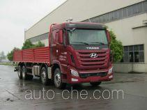 Kangendi CHM1310KPQ74M cargo truck