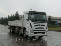 Kangendi CHM1310KPQ80M cargo truck