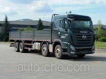 Kangendi CHM1311KPQ80M cargo truck