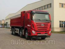 Kangendi CHM3310KPQ64M dump truck