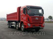 Kangendi CHM3310KPQ69V dump truck
