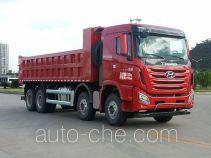 Kangendi CHM3310KPQ74M dump truck