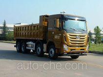Kangendi CHM3312KPQ64M dump truck