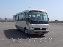 Kangendi CHM6700LQDV bus