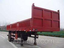 Zhaoxin CHQ9100ZZX dump trailer