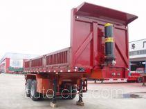 Zhaoxin CHQ9191ZZX dump trailer