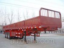 Zhaoxin CHQ9310ZZX dump trailer