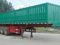 Zhaoxin CHQ9402ZZX dump trailer