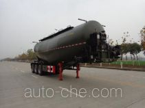 Zhaoxin CHQ9404GFL low-density bulk powder transport trailer