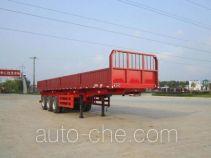 Zhaoxin CHQ9404ZZX dump trailer