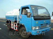 Zhongfa CHW5060GPS sprinkler / sprayer truck