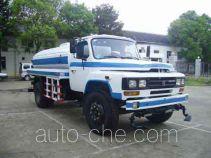Zhongfa CHW5090GSSEQ sprinkler machine (water tank truck)