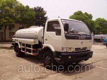 Zhongfa CHW5092GSS sprinkler machine (water tank truck)