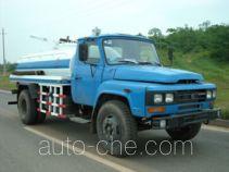 Zhongfa CHW5092GXE suction truck