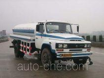 Zhongfa CHW5100GSS sprinkler machine (water tank truck)
