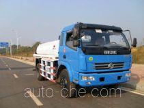 Zhongfa CHW5101GSS sprinkler machine (water tank truck)