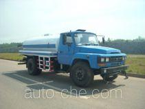 Zhongfa CHW5102GSS sprinkler machine (water tank truck)
