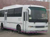 Zhongfa CHW5111XCS toilet vehicle