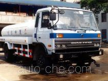 Zhongfa CHW5120GSS sprinkler machine (water tank truck)