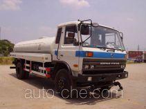 Zhongfa CHW5131GSS sprinkler machine (water tank truck)