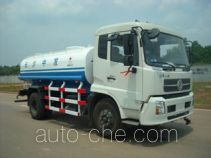 Zhongfa CHW5161GSS sprinkler machine (water tank truck)