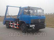 Zhongfa CHW5161ZBS4 skip loader truck