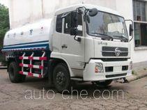 Zhongfa CHW5163GSS sprinkler machine (water tank truck)