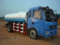 Zhongfa CHW5164GSS sprinkler machine (water tank truck)