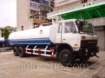 Zhongfa CHW5250GSS sprinkler machine (water tank truck)