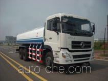 Zhongfa CHW5251GSS sprinkler machine (water tank truck)